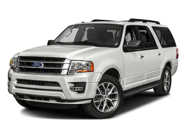 Ford Expedition El Xlt X In Powell Wy Billings Ford Expedition El Fremont Motor Powell