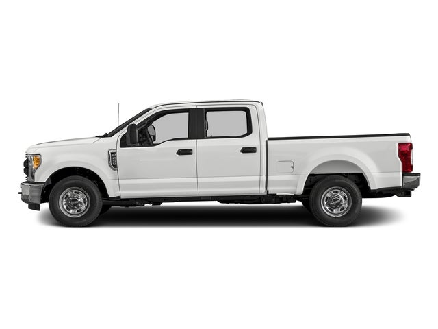 2018 ford super duty f 350 srw xl 4wd crew cab 8 box in powell wy 2018 ford super duty f 350 srw xl 4wd crew cab 8 box in publicscrutiny Image collections