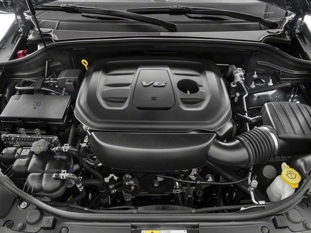 2018 Jeep Grand Cherokee GRAND CHEROKEE SUMMIT 4X4 In Powell, WY   Fremont  Motor Powell
